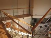 Schodiště / Stairs
